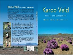 Karoo Veld - Ecology and Management